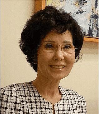 Anna Lee, MD