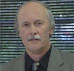 Dr. Donald Underwood