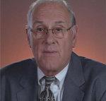 Charles Driben