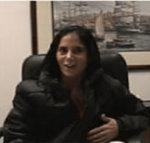 Nicole Dalessio