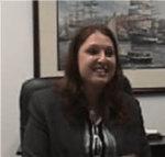 Christina Siconolfi
