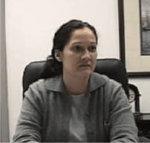 Donna Zanghi