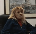 Heather Rudderow