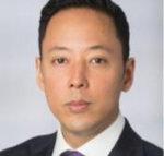 Ed Whang